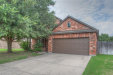 Photo of 1405 Brownford Drive, Fort Worth, TX 76028 (MLS # 14502365)