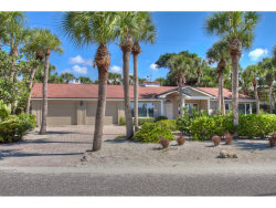 Photo of 3434 Casey Key Road, NOKOMIS, FL 34275 (MLS # A3993654)