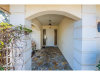 Photo of 3696 Country Place Boulevard, SARASOTA, FL 34233 (MLS # A4188783)