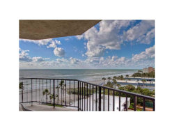 Photo of 2525 Gulf Of Mexico Drive, Unit 6D, LONGBOAT KEY, FL 34228 (MLS # A4189531)