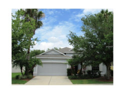 Photo of 5416 Lexington Drive, PARRISH, FL 34219 (MLS # A4189595)