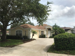 Photo of 12705 Nightshade Place, LAKEWOOD RANCH, FL 34202 (MLS # A4189685)