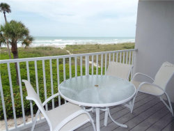 Photo of 5591 Gulf Of Mexico Drive, Unit 8, LONGBOAT KEY, FL 34228 (MLS # A4189825)