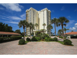 Photo of 2525 Gulf Of Mexico Drive, Unit 12A, LONGBOAT KEY, FL 34228 (MLS # A4189960)