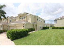 Photo of 8381 Karpeal Drive, Unit 908, SARASOTA, FL 34238 (MLS # A4191651)
