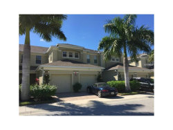 Photo of 8397 Karpeal Drive, Unit 904, SARASOTA, FL 34238 (MLS # A4192047)