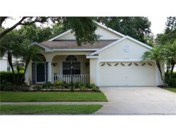 Photo of 11504 Water Willow Avenue, LAKEWOOD RANCH, FL 34202 (MLS # A4193893)