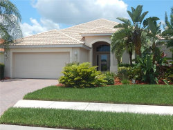 Photo of 7135 67th Terrace East Terrace, BRADENTON, FL 34203 (MLS # A4194229)
