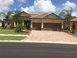 Photo of 20345 Reale Circle, VENICE, FL 34293 (MLS # A4194704)