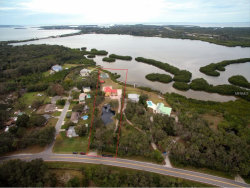 Photo of 6501 Bayshore Road, PALMETTO, FL 34221 (MLS # A4194757)