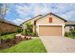 Photo of 4626 Alexandria Court, PALMETTO, FL 34221 (MLS # A4194829)