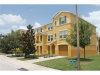 Photo of 8635 Majestic Elm Court, LAKEWOOD RANCH, FL 34202 (MLS # A4195266)