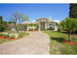 Photo of 606 N Point Drive, HOLMES BEACH, FL 34217 (MLS # A4195907)