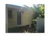 Photo of 170 Roosevelt Drive, Unit 2, SARASOTA, FL 34236 (MLS # A4196867)