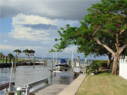 Photo of 561 Outrigger Lane, LONGBOAT KEY, FL 34228 (MLS # A4198757)