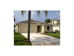 Photo of 4267 70th Street Circle E, PALMETTO, FL 34221 (MLS # A4198913)