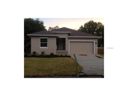 Photo of 4364 70th Street Circle E, PALMETTO, FL 34221 (MLS # A4198917)