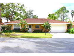 Photo of 127 49th Court E, PALMETTO, FL 34221 (MLS # A4199219)