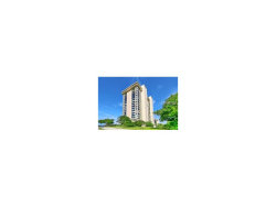 Photo of 770 S Palm Avenue, Unit 502, SARASOTA, FL 34236 (MLS # A4202016)