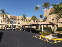 Photo of 1540 Glen Oaks Drive E, Unit B-227, SARASOTA, FL 34232 (MLS # A4202348)