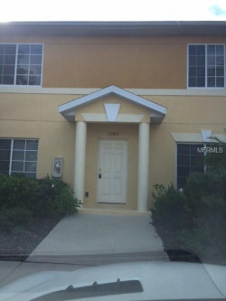 Photo of 12993 Coyote Lane, VENICE, FL 34292 (MLS # A4204492)
