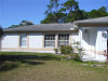 Photo of 2423 Dongola Street, NORTH PORT, FL 34291 (MLS # A4208881)