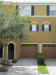 Photo of 8638 Majestic Elm Court, LAKEWOOD RANCH, FL 34202 (MLS # A4211391)