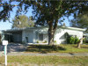Photo of 22070 Gatewood Avenue, PORT CHARLOTTE, FL 33952 (MLS # C7242422)