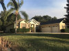 Photo of 17011 Florence View Drive, MONTVERDE, FL 34756 (MLS # G4850390)