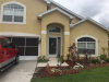 Photo of 11958 Palm Bay Court, NEW PORT RICHEY, FL 34654 (MLS # H2203641)