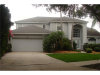 Photo of 1554 Cherry Lake Way, HEATHROW, FL 32746 (MLS # O5519128)