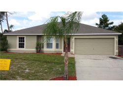 Photo of 3090 Utah Drive, DELTONA, FL 32738 (MLS # O5519412)