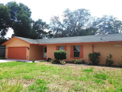 Photo of 213 Tollgate Trail, LONGWOOD, FL 32750 (MLS # O5519953)