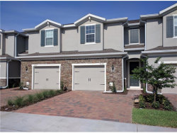 Photo of 7498 Aloma Pines Court, WINTER PARK, FL 32792 (MLS # O5520131)