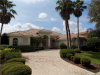Photo of 249 Saddleworth Place, HEATHROW, FL 32746 (MLS # O5522399)