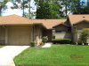 Photo of 393 Winchester Place, Unit 393, LONGWOOD, FL 32779 (MLS # O5529226)