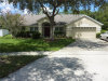 Photo of 10513 Marsh Cove Court, ORLANDO, FL 32825 (MLS # O5529967)