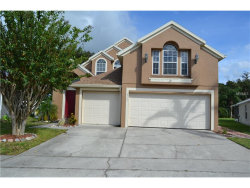 Photo of 2721 Snow Goose Lane, LAKE MARY, FL 32746 (MLS # O5530392)