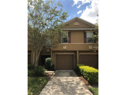 Photo of 3796 Collingwood Lane, OVIEDO, FL 32765 (MLS # O5531131)