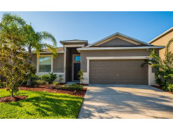 Photo of 2507 Carrickton Circle, Unit 2, ORLANDO, FL 32824 (MLS # O5531755)