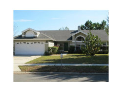 Photo of 1031 Providence Lane, OVIEDO, FL 32765 (MLS # O5531825)