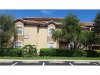 Photo of 14001 Fairway Island Drive, Unit 512, ORLANDO, FL 32837 (MLS # O5532453)