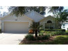 Photo of 3706 Doune Way, CLERMONT, FL 34711 (MLS # O5536510)