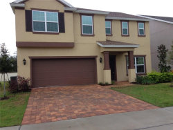 Photo of 19302 Fallglo Drive, ORLANDO, FL 32827 (MLS # O5537517)