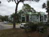 Photo of 246 Afton Square, Unit 107, ALTAMONTE SPRINGS, FL 32714 (MLS # O5537722)