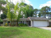 Photo of 217 Teakwood Court, LAKE MARY, FL 32746 (MLS # O5539148)