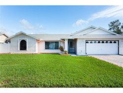 Photo of 2743 Muscatello Street, ORLANDO, FL 32837 (MLS # O5540322)