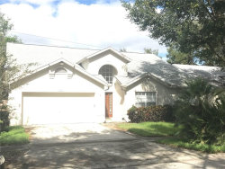 Photo of 1316 Hampshire Place Circle, ALTAMONTE SPRINGS, FL 32714 (MLS # O5541347)