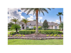 Photo of 1863 Bridgewater Drive, LAKE MARY, FL 32746 (MLS # O5541756)