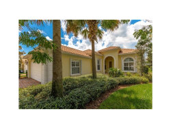 Photo of 11792 Eagle Ray Lane, ORLANDO, FL 32827 (MLS # O5541996)